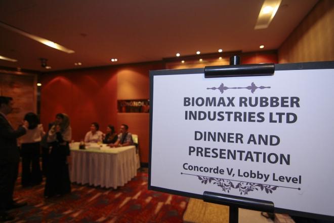 biomax rubber industries southasia advisory sdn bhd