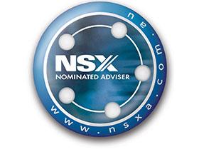 nsx-round-logo-02