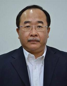 mr-chong